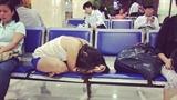Nội Bài, Tân Sơn Nhất:Sân bay kém chất lượng nhất châu Á