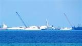 Chủ tịch QH: Biển Đông phức tạp, ảnh hưởng không nhỏ...