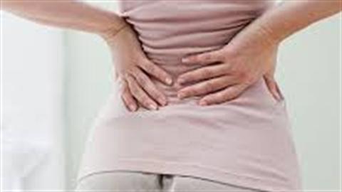 Những thói quen âm thầm khiến bạn bị đau lưng