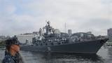 Nga với chính sách 'cào bằng quan hệ'