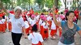Người Việt hạnh phúc bậc nhất thế giới: Logic lạc quan