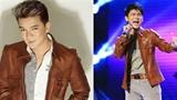 Những giọng ca sáng giá X Factor vướng nghi án tình ái