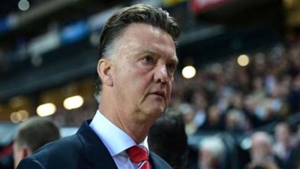 """Van Gaal tự tin tuyên bố: """"M.U chơi tấn công khi gặp Chelsea"""""""