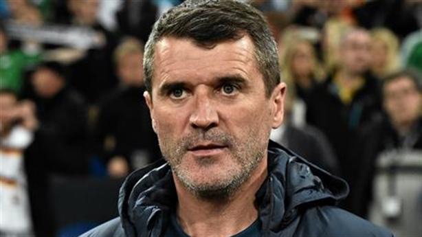 Roy Keane bất ngờ thay đổi cách nhìn về Alex Ferguson