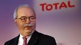Lãnh đạo tập đoàn Total tử nạn tại Nga