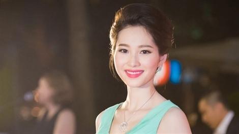 Đặng Thu Thảo có phải là hoa hậu đẹp nhất trong các hoa hậu Việt Nam?