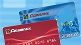 Thanh toán bằng thẻ Agribank MasterCard giảm ngay 1.000.000 VND