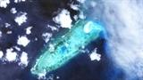 Chuyên gia Trung Quốc thừa nhận cải tạo đảo phi pháp