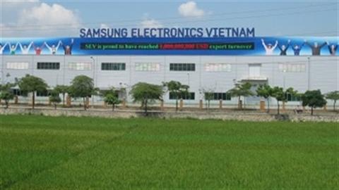 4 DN Việt thỏa mãn Samsung: Làm bao bì cũng...quá khó!