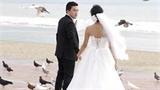 Bốn đám cưới được mong đợi của sao Việt vào cuối năm