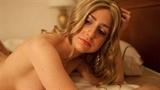 Cận cảnh chân thực cuộc sống của một gái mại dâm Mỹ