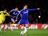 Highlights: Chelsea 6-0 Maribor (Group G)
