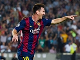 Highlights: Barcelona 3-1 Ajax (Group F)