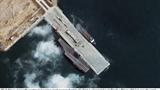 Trung Quốc hiện thực hóa giấc mơ tàu sân bay nội địa