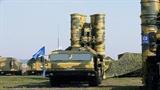 Bán S-400 'Triumph', Nga giúp cọp Trung Quốc mọc cánh?
