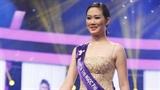 Lộ diện 18 ứng viên sẽ dự thi Miss World 2015