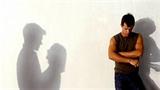 Đạp cha tử vong vì nghi 'lăng nhăng' với vợ mình