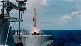 Hệ thống Barak 1 có hạ được 'sát thủ' Bastion của Syria?