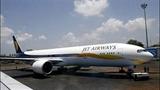 Sản xuất bộ phận cho máy bay Boeing 777 tại Việt Nam