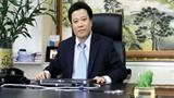 Vì sao Chủ tịch Ocean Bank Hà Văn Thắm mất chức?