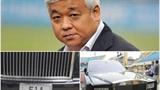 Rolls-Royce Phantom Rồng 40 tỷ của bầu Kiên giờ ở đâu?