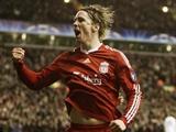 10 thất bại kinh hoàng của các đại gia tại Champions League