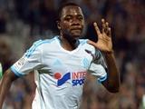 """Bản tin sáng 24/10: Arsenal và Chelsea tranh giành """"viên ngọc thô"""" của Marseille"""