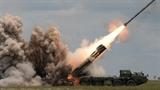 Ly khai dội pháo hạng nặng vào Ukraine: Có