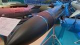 Nga rao bán tên lửa cho Trung Quốc?
