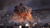 Mỹ giải quyết xong 'vấn đề bộ binh' tham chiến chống IS