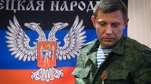Quân ly khai mở chiến dịch, Kiev-EU khốn đốn vì năng lượng