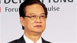 Thủ tướng Nguyễn Tấn Dũng sắp thăm chính thức Ấn Độ