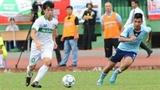 Công Phượng về mặt đất, U21 hứa nương chân với U19 HAGL