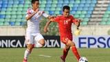 AFC đánh giá khi U19 Việt Nam lập kỉ lục