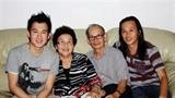 Hoài Linh chửi Zing tétát vì phán Triệu Vũ là em nuôi