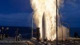 SM-6 - tên lửa đánh chặn số 1 thế giới của Mỹ