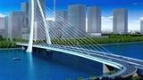 Bộ Quốc phòng đề nghị 2018 xây cầu Thủ Thiêm 2