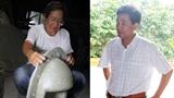 Tàu ngầm mini Việt: Buồn cho những giấc mơ dang dở!