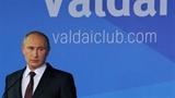 Nga - Mỹ cáo buộc nhau phá hỏng trật tự thế giới