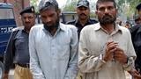 Pakistan cấm hoàn toàn ăn thịt người