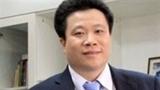 Nguyên Chủ tịch Ocean Bank Hà Văn Thắm: 'Chưa từng thất bại'