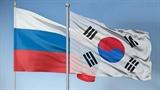 Nga: Nhân tố hòa bình, hợp tác trên bán đảo Triều Tiên?