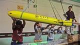 Những 'cá mập máy' Trung Quốc thả ở Biển Đông