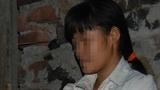 Thiếu nữ bị hiếp dâm tập thể: Hung thủ xin cưới