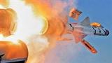 Exocet Block-3: Tên lửa diệt hạm số 1 trên tàu chiến VN