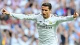 Ronaldo nổ súng, Real đại thắng El Clasico