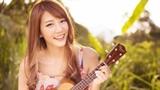 Hot girl đa tài của Malaysia 'đốn tim' dân mạng