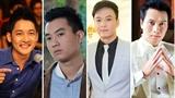 7 mỹ nam 'đẹp, sang, chảnh' đốn tim các cô gái trẻ trên màn ảnh Việt