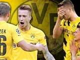 Dortmund khủng hoảng trong nghịch cảnh: Giải đáp những con số tương phản