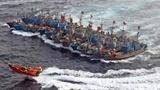 Chuyên gia Mỹ nêu cách kiềm chế Trung Quốc